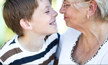 Alternative Treatments for Seniors with Parkinson's
