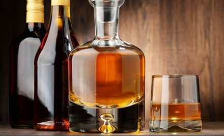 Recognizing the Signs of Senior Alcohol Abuse
