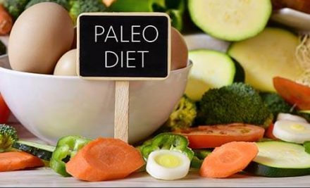 Pros and Cons of the Paleo Diet for Seniors