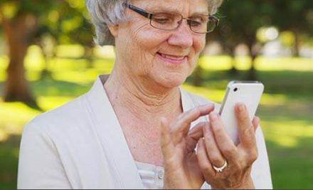 Effective Communication Tools for Post-Stroke Seniors