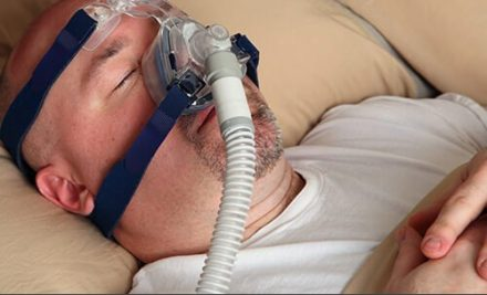 6 Common Sleeping Disorders for Seniors