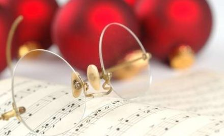 Musical Winter Activities to Enjoy with Your Senior Parent