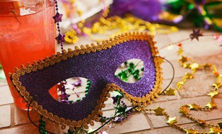 3 Exciting Mardi Gras Activities Seniors Will Love