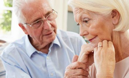 How To Tell The Difference Between Delirium And Dementia