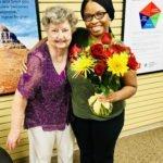 2018 Caregiver Of The Year Award