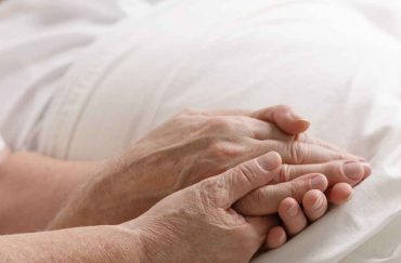 Palliative Care Guide by Home Care Assistance in Dayton, OH