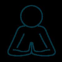 Balanced Care Method Calm and Purpose