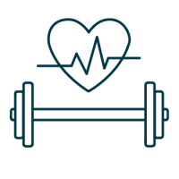 Balance Care Method Physical Activity