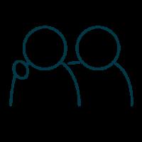 Balanced Care Method Social Engagement