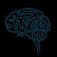 Balance Care Method Brain Stimulation
