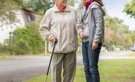 Benefits of 24-hour Home Care For Seniors
