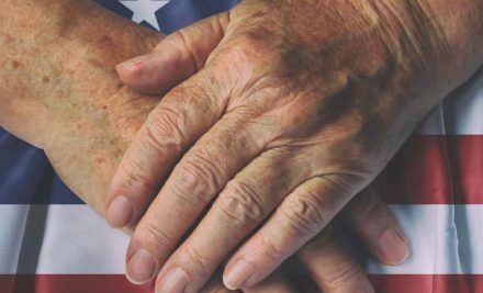 Veteran Home Care: How the VA Supports Senior Veterans