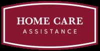 Home-Care-Assistance-TM-Logo