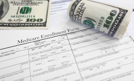 Does Medicare Cover My In-home Care?