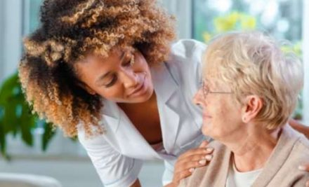 Home Care Assistance Receives 2019 Best of Home Care® Provider and Employer of Choice Awards