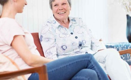 Choosing Between In-Home Senior Care and Adult Day Care
