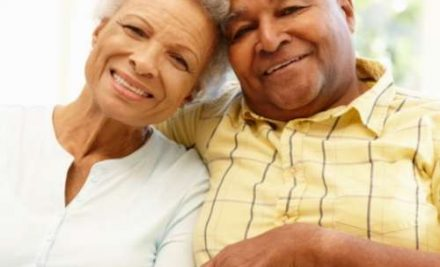 Home Care in 10 Years: Trends and Predictions