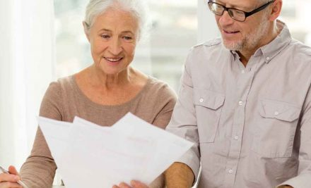 Home Care Tax Deductions: Understanding New Tax Benefits for Senior Care