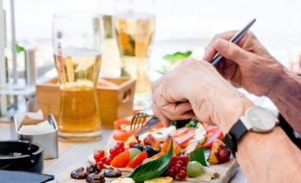 Senior Health: Is the Keto Diet Safe for Seniors?