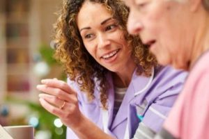 Home Care Assistance Receives 2020 Best of Home Care® Employer of Choice Award