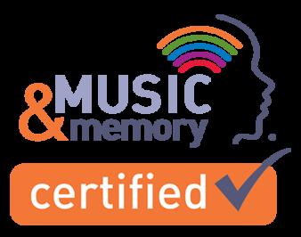 Music__Memory_Certified_Logo_2_75