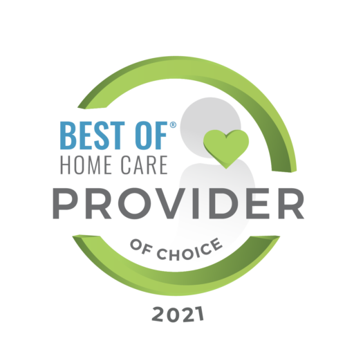 cropped-HCA-Provider-of-Choice-2021.png